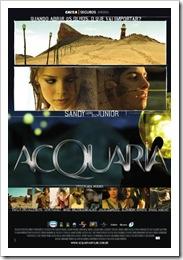 acquaria_2003_poster_grande.jpg