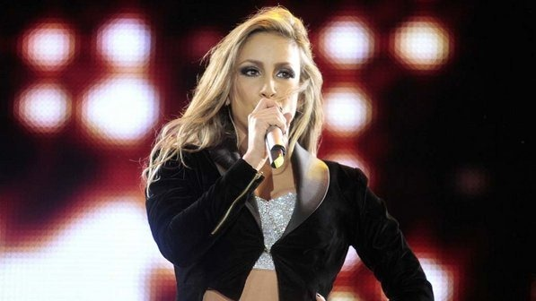 claudia-leitte-rock-in-rio-20110923-size-598