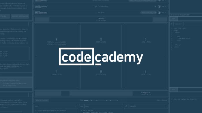 Aprenda a programar sem sair decasa