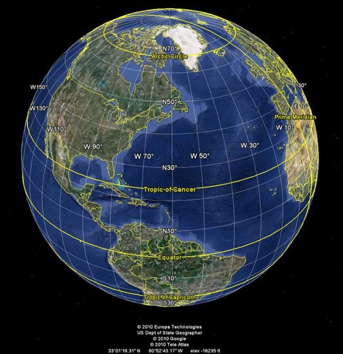 googleearth-geographicgrid