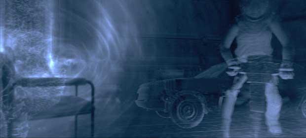 visão de radar.jpg