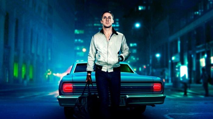 7 melhores filmes que assisti em2015