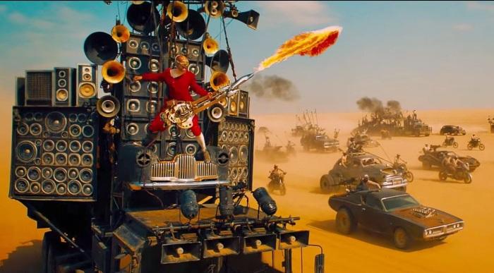 MadMax-Fury-Road.jpg