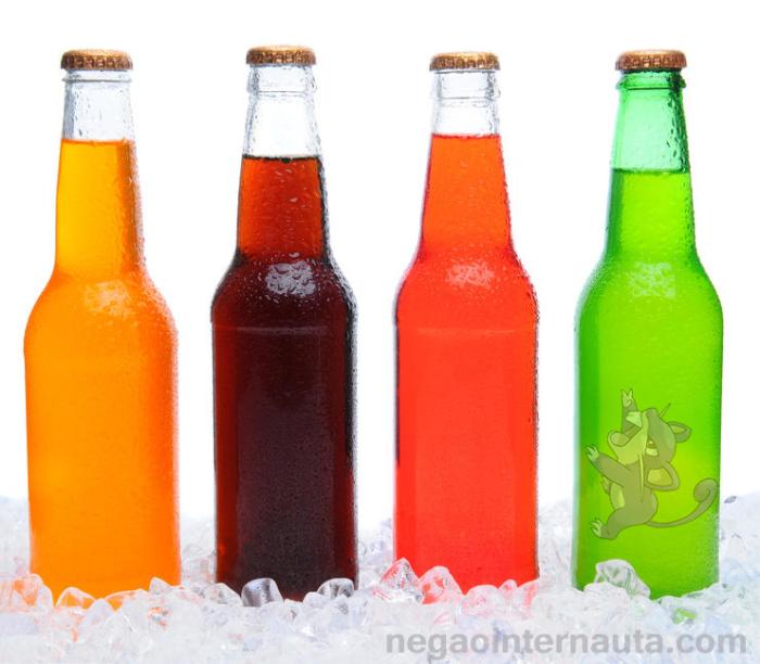 rattata-soda